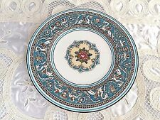 Wedgwood Florentine Bread & Butter Plate 6 Inch English Tableware Dinnerware