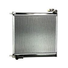 COMPLETE RADIATOR FOR LONDON LTI TAXI TXIV TX4 2006 TO 2013