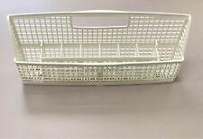 8488 Dishwasher silverware basket 8268748 SUB WP8268748