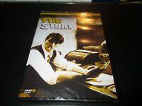"DVD NEUF ""FLIC STORY"" Alain DELON, Jean-Louis TRINTIGNANT, Renato SALVATORI"