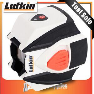 Lufkin Multi-Line Laser Level LCL1