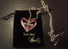 Thalia Latina Love Tour Macys Dije