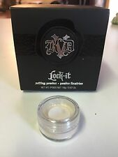 Kat Von D Setting Powder 5g Sample