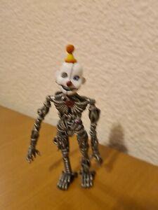 ENNARD FNAF Sister Location Five Nights At Freddys Genuine Funko Merchandise...