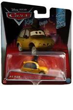 2017 Disney Pixar Cars Drive-In #2 P.T. Flea