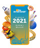 ENTERTAINER Dubai 2021 App | 7-days App Rental @ Just £12.99! - Free Refunds