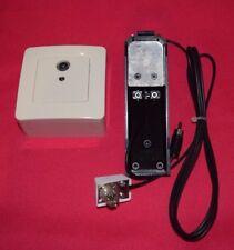 Siedle ZMO711-0S Tisch für Monitor MOM/MOC 711-0  (HR)