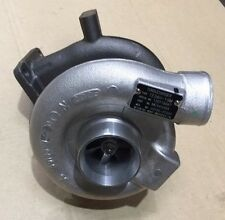 Mitsubishi Industrial  6D34T Turbo Turbocharger Assembly  Ref  ME440895