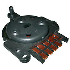 Vacuum Control Switch Santech Industries MT0804