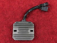 OEM Voltage Regulator 03-09 SV650 SV1000 SV 650/1000 Suzuki Rectifier Assy