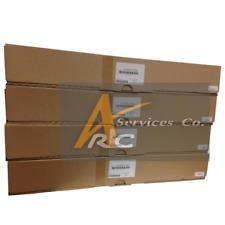 Konica Minolta Charging Corona Unit SET A1DUR71300 for Bizhub Press C6000 C7000