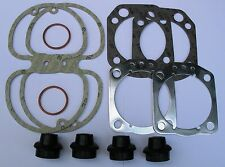 DICHTSATZ Zylinder Top End BMW R51/3, R50, R60, R50/2 u. R60/2