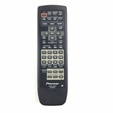 Pioneer Remote Control DVD Player VXX2703