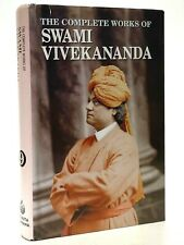 The Complete Works of Swami Vivekananda, Volume 9, Hardcover Edition