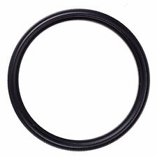 49mm-58mm 49mm to 58mm Male to Male Reverse Macro Coupler Ring Close Double Male