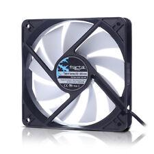 Fractal Design Silent Series R3 Case Fan 120mm