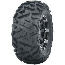 One New WANDA  ATV Tire AT 27x11-14  27x11x14 6PR P350 - 10174