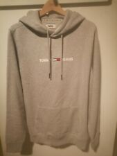 Tommy Hilfiger Hoodie for Men. Brand New/ NEVER WORN! RP: 149$