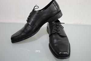 Schuhe LLOYD Herren Dagan Businessschuhe Gr. 13 (R141-R20)