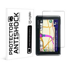 Screen protector Anti-shock Anti-scratch Anti-Shatter GPS Garmin nuvi 1390T