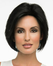 ABBEY WIG BY ENVY *YOU PICK COLOR * NEW IN BOX WITH TAGS