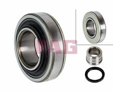 FAG Wheel Bearing Kit 713 6234 30
