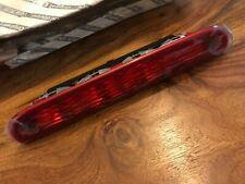 Fiat Ducato Relay Boxer 250 NEW GENUINE high level brake light 1340670080 10C