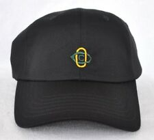 *OAKMONT COUNTRY CLUB* Pennsylvania Polyester Golf hat cap *IMPERIAL* Coolmax