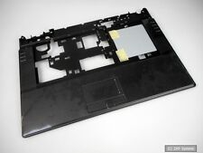Pezzo di ricambio: Lenovo 43n8369 Palmrest Cover con touchpad per 3000 serie n500, NUOVO