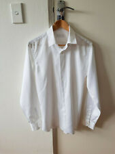 PRADA Men's Shirt SIZE 40