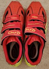 NORTHWAVE MTB SHOES- SIZE 42