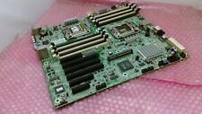 HP ML350e Gen8 Socket LGA1356 DDR3 Motherboard 641805-001