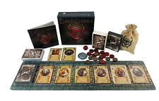 Dark Deeds card Game by Games & Gears #2