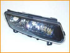 VOLKSWAGEN VW POLO GTI R-Line 2010 >>> Lámpara Luz Antiniebla Halógeno derecha 6R0941062E