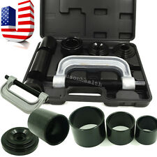 Universal Auto Truck Ball Joint Service Tool Kit 2WD & 4WD Remover Installer UPS