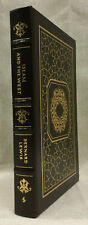 Islam and the West Bernard Lewis Easton Press Leather Collectors Edition
