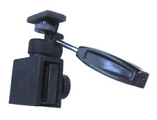 Car Window Clamp / Mount for Scopes Cameras Binoculars