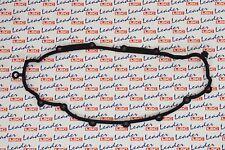 Skoda Fabia & Octavia Rocker Cover Head Gasket 038 103 483D Elring New