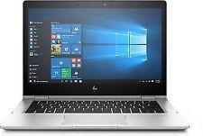 HP EliteBook X360 1030 G2 Intel Core I7-7600u 33 7cm 13 3zoll FHD to Z2w73ea#abd
