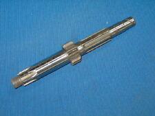 Yamaha RD50DX/DT50/TY50 Hauptgetriebewelle (axle main) 353-17411-10
