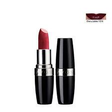 Avon Lipstick CHERRY JUBILEE Ultra Color Rich Women Teens Full Size Stick NEW