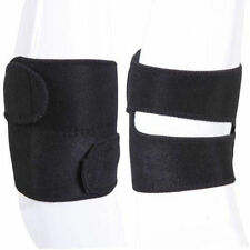 Soft Elbow Brace Braces/Supports Sleeves