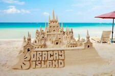 Boracay 4 Days 3 Nights Accommodation + Breakfast (Double Room)