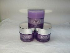 Clinique Take Off Your Day Cleansing Balm .5 oz X's 3.
