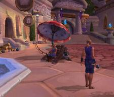 WOW Warcraft Loot Code Gone Fishin' Fishing Chair Bin Angeln Chillige Angelstuhl