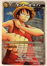 Carte One Piece Miracle Battle Carddass Prism Super Rare OP12-28