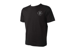 Trakker Artist Series T-Shirts  All Sizes Available £24.99