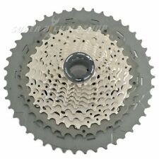 SHIMANO XT CS-M8000 Bike Cassette 11-46T 11speed