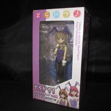 Taiga Aisaka Figure Bunny Ver. anime ToraDora! TAITO official