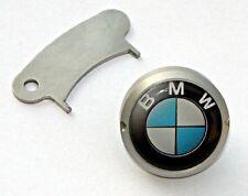 Öleinfüllschraube für BMW R850/1100/1150 R, R850/1100/1150 GS/Adventure